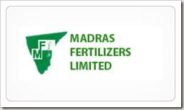 Madras-Fertilizers-Limited
