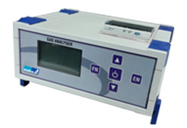 Multi-Stack-Gas-analyzer-PA-2400